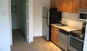 Similar Apartment at 911 Sw Broadway Dr.