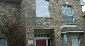 Similar Apartment at 3532 Ashmere Loop