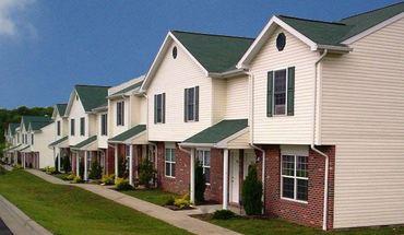 Heathermoor I & Ii Apartments