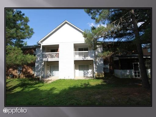 2 Bedrooms 2 Bathrooms Apartment for rent at 601-609 Worth Hinton Rd. in Zebulon, NC