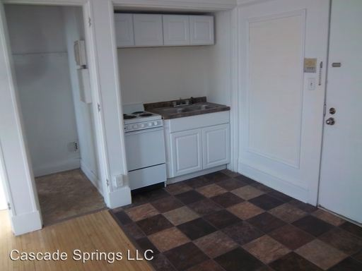 Studio 1 Bathroom Apartment for rent at 101 West 3rd Street in Duluth, MN