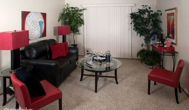 2590 / 2594 California Park Drive Office Suite 43