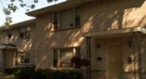 Similar Apartment at 5020 S. 14th Street 5030 S. 14th Street