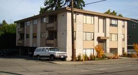 Similar Apartment at 3018 Nw 85th Street