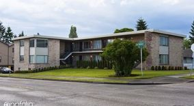 Similar Apartment at 7700 12th Ave Sw