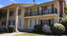 742 Ponce De Leon Ave Apartment for rent in Stockton, CA