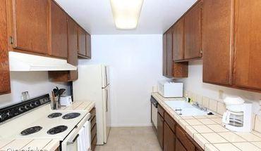 Similar Apartment at 8200 Kroll Way