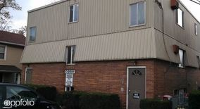 Similar Apartment at 531 537 Case Street