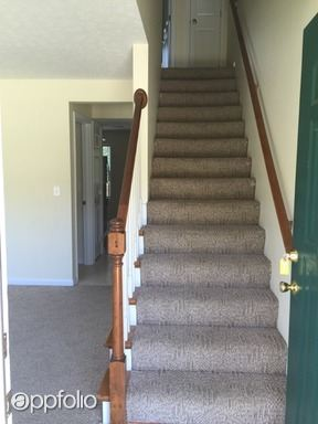 2 Bedrooms 2 Bathrooms Apartment for rent at 100 - 1200 Wellington Way in Elizabethtown, KY