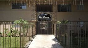 Wetton Mulitfamily Fund Ii, Llc 2032 W Linden St (office Dropbox)