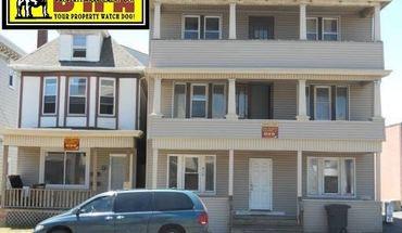 438 W. Broad Street