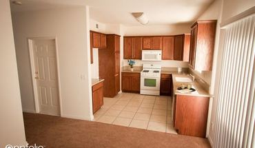 New York Apartments, Llc 25915 Cornell Street,