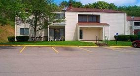 Similar Apartment at 130 Sunnyhill Drive
