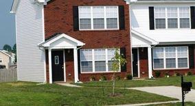 Similar Apartment at 248 Miles Drive 248 Mil