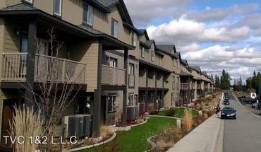 Alki Apartment for rent in Cheney, WA