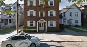 238 West 8th Street