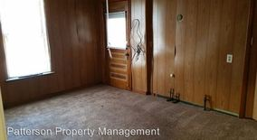 309 Lafayette Apartment for rent in Jefferson City, MO
