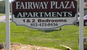 702 A Fairway Drive