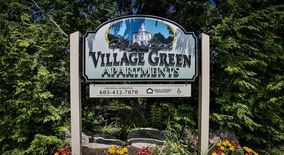 52 Village Green Road