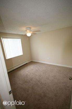 1 Bedroom 1 Bathroom Apartment for rent at 1330 W Mississippi in Denver, CO