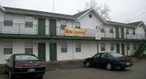 Club Poplar 820 Poplar Street Apartment for rent in Terre Haute, IN