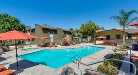 River Ranch Apartment for rent in Simi Valley, CA