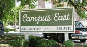 1422 Mc Cain Lane
