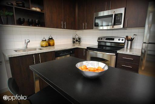 1 Bedroom 1 Bathroom Apartment for rent at 4110 Ne Tillamook Street in Portland, OR
