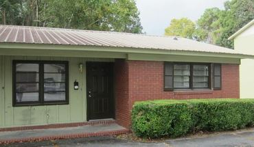 100 Lankford Place Apartment for rent in Valdosta, GA