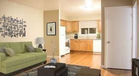 Similar Apartment at 502 520 Ne 78th Ave