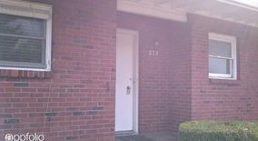 7403 Tennessee Lane
