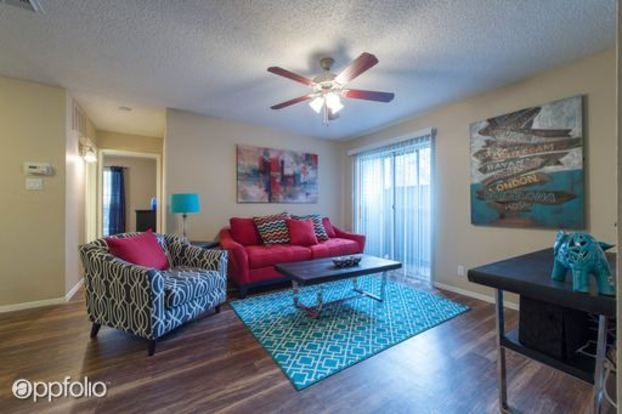 1 Bedroom 1 Bathroom Apartment for rent at 6808 S Ih 35 Svrd in Austin, TX
