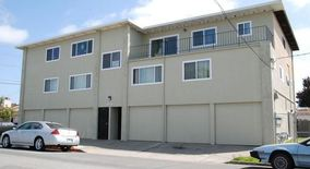 570 19th St. Apartment for rent in Richmond, CA