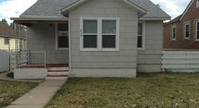 619 E. 9th St. Apartment for rent in Cheyenne, WY