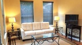 517 Dr. Michael Debakey Drive Apartment for rent in Lake Charles, LA