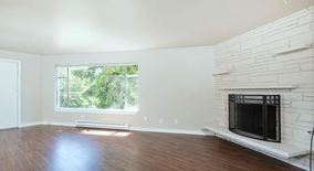Similar Apartment at 2515 Thorndyke Ave W