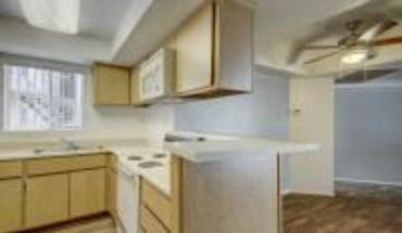 Similar Apartment at 8521 E. Mc Dowell Rd