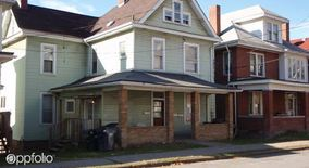 237 239 Grant Ave Apartment for rent in Morgantown, WV