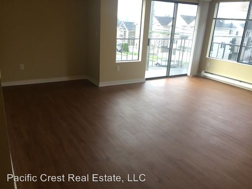 2 Bedrooms 2 Bathrooms Apartment for rent at Scandia Villa 7002 24th Ave. Nw in Seattle, WA