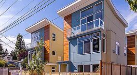 Similar Apartment at 944 N 97th Street