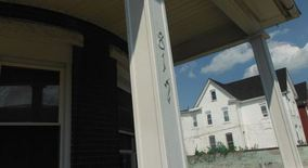 812 814 W. Washington St. Apartment for rent in Hagerstown, MD