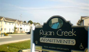 Ryan Creek Apartments I & Ii