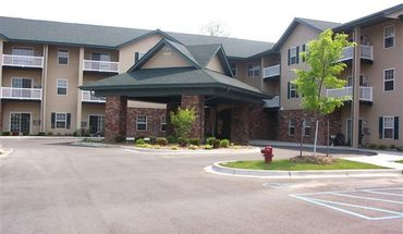 Dorchester Court Apartments Apartment for rent in Port Huron, MI