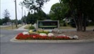 Marsh Ridge Apartments