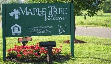 Maple Tree Village