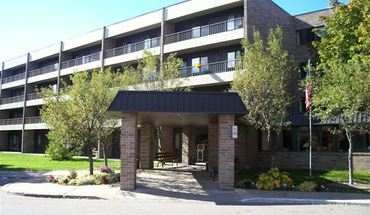 Arbor Green Apartment for rent in Houghton, MI