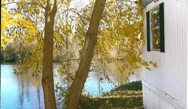 Sylvan Lake Estates