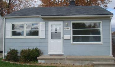 Similar Apartment at 0035: 13681 Hendricks Ave  2 Bedroom W/1.5 Garage