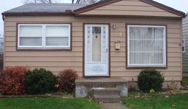 Similar Apartment at 0014:        11275 Republic Ave   2 Bedroom W/2.5 Garage