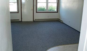Holiday Air Apartments Apartment for rent in Grand Forks, ND